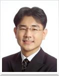 福永 博之氏