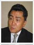 宮島 秀直氏